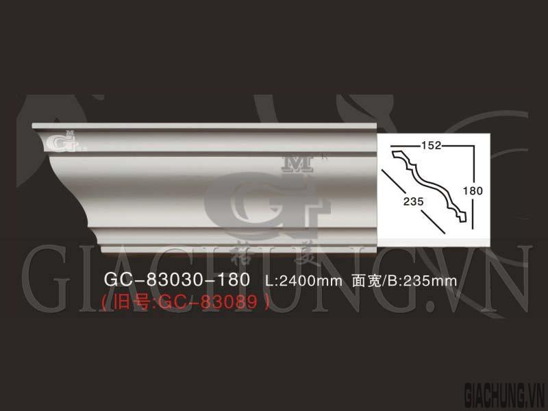 GC-83030-180