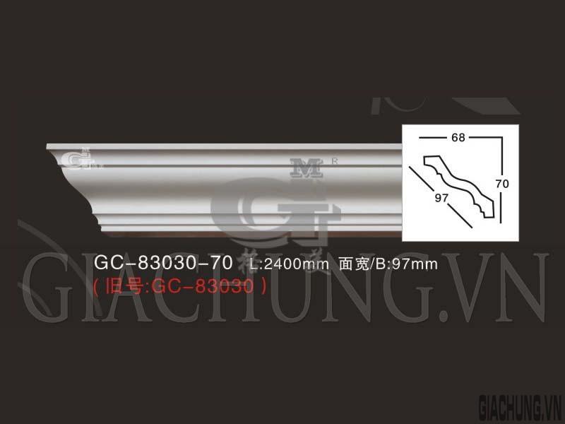 GC-83030-70