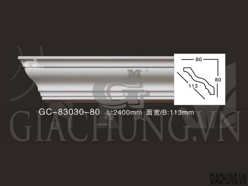 GC-83030-80
