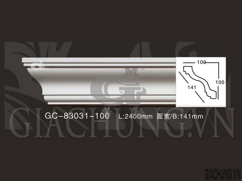 GC-83031-100