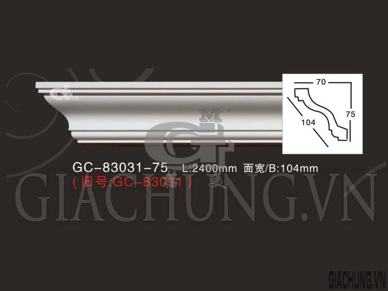 GC-83031-75