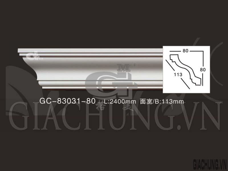 GC-83031-80