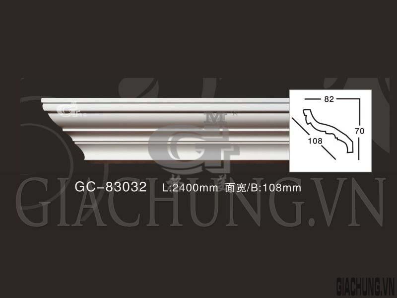 GC-83032
