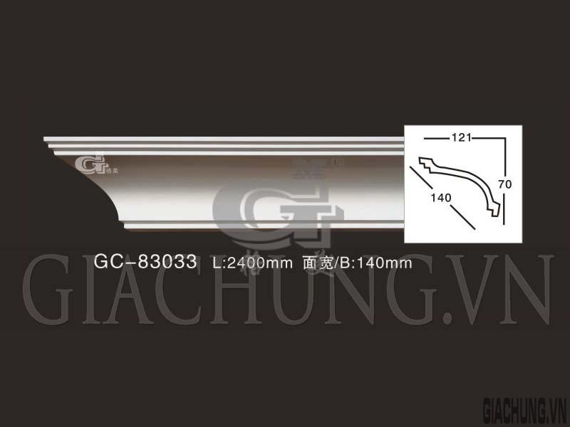 GC-83033