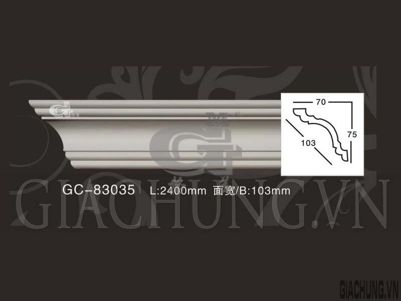 GC-83035