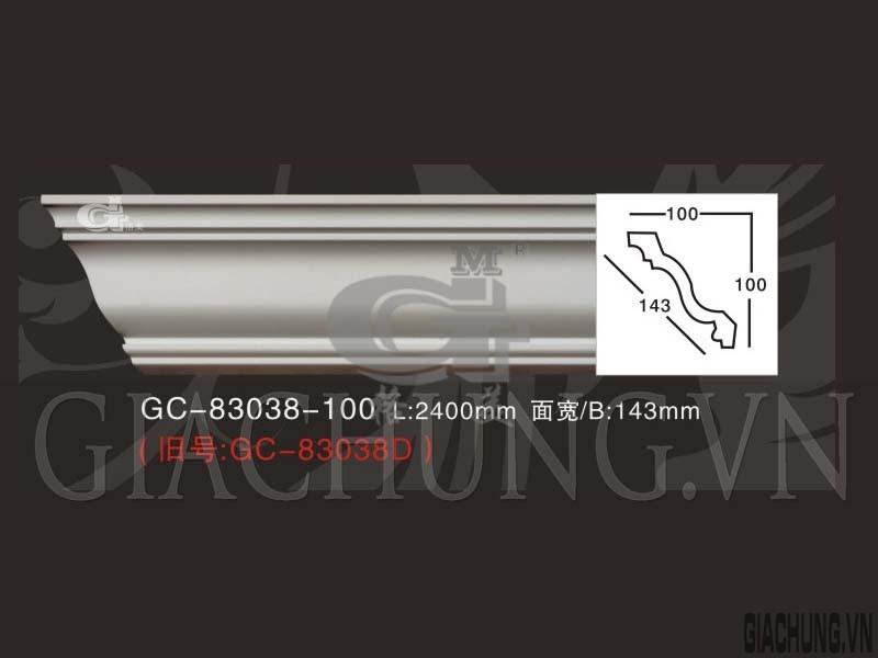 GC-83038-100