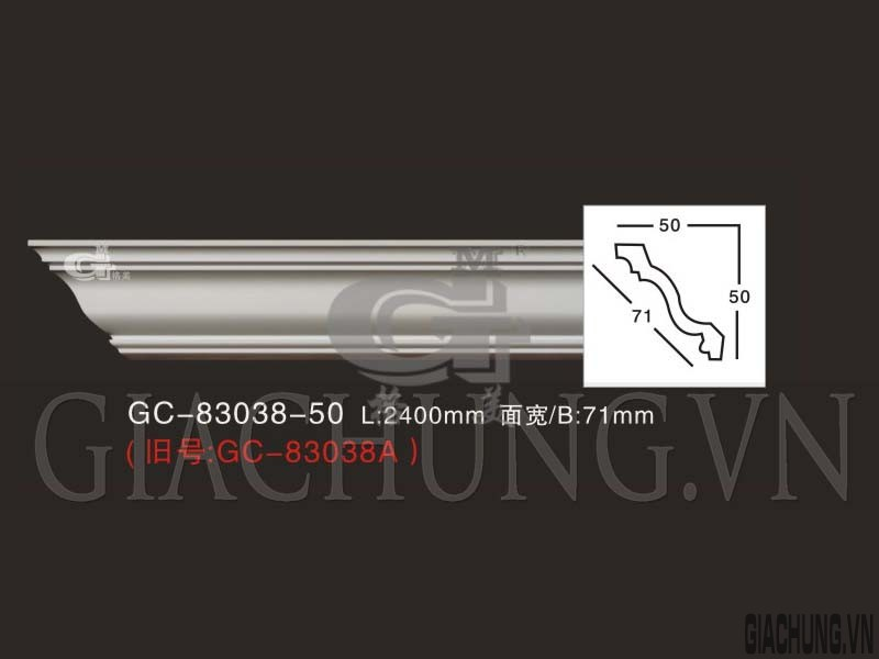 GC-83038-50