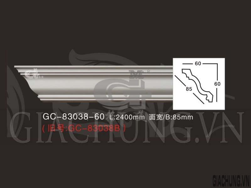 GC-83038-60