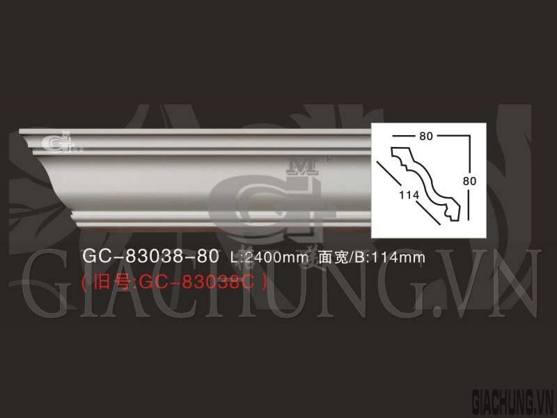 GC-83038-80