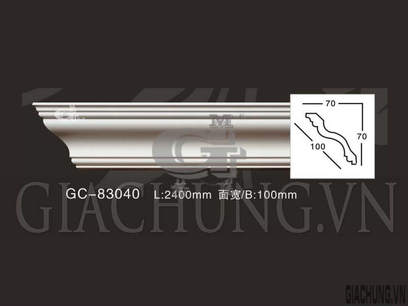GC-83040