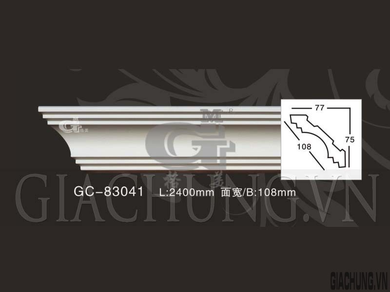 GC-83041