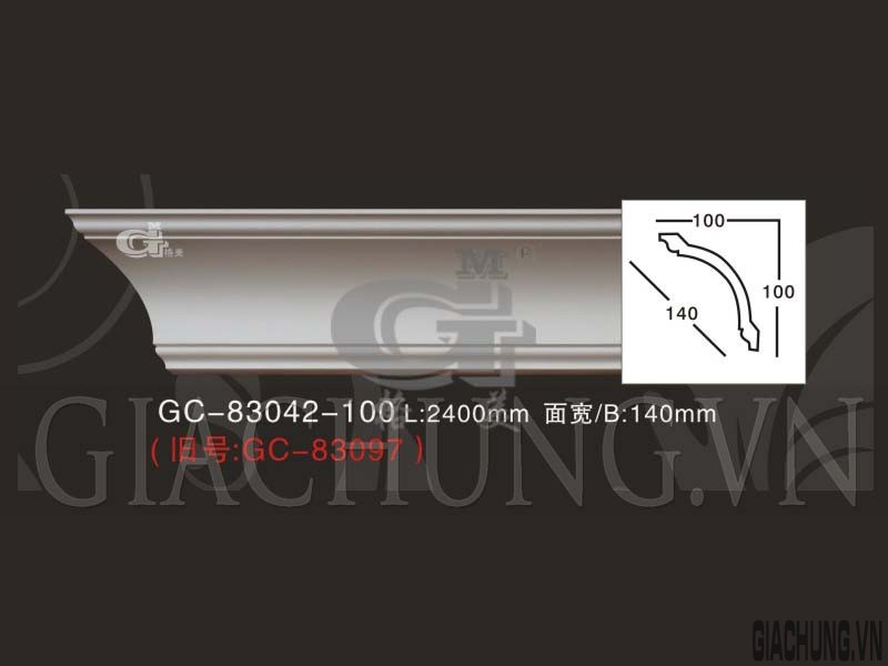 GC-83042-100