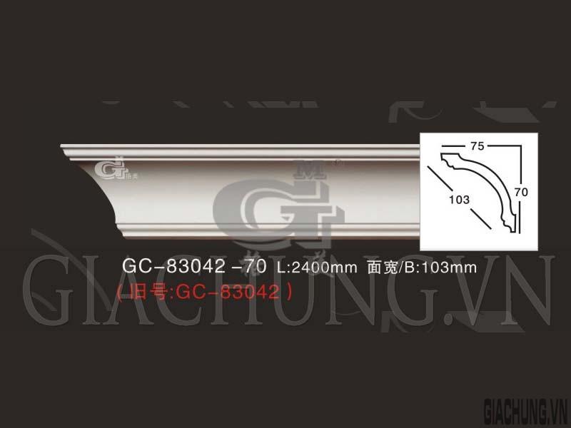 GC-83042-70