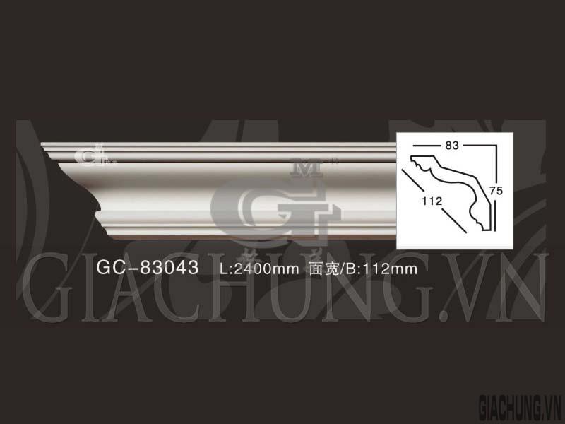 GC-83043