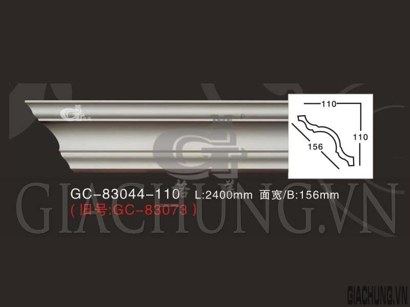 GC-83044-110