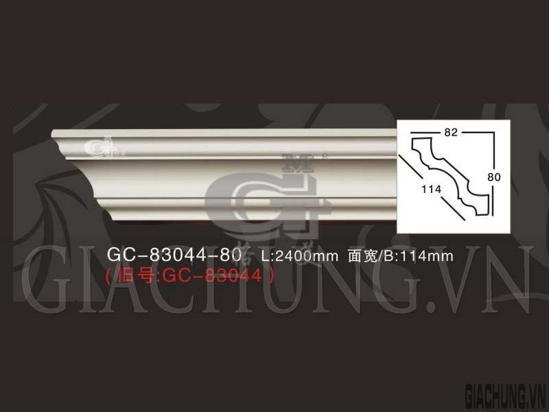 GC-83044-80