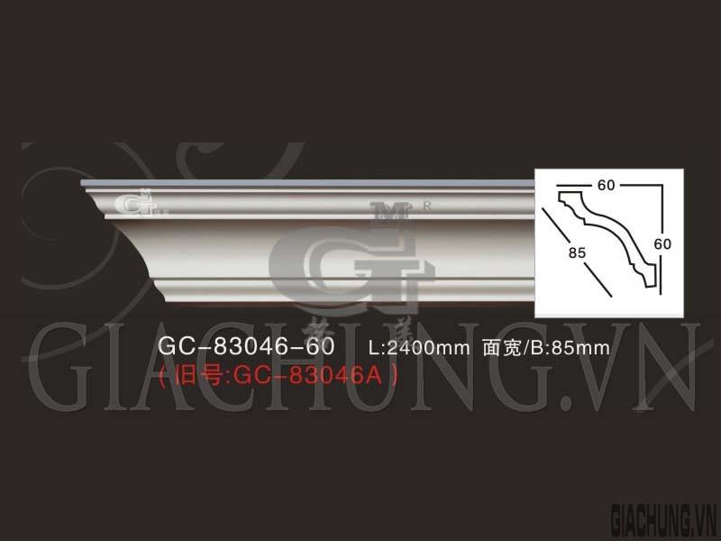 GC-83046-60