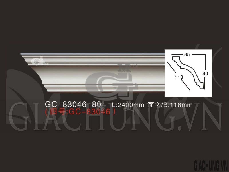 GC-83046-80