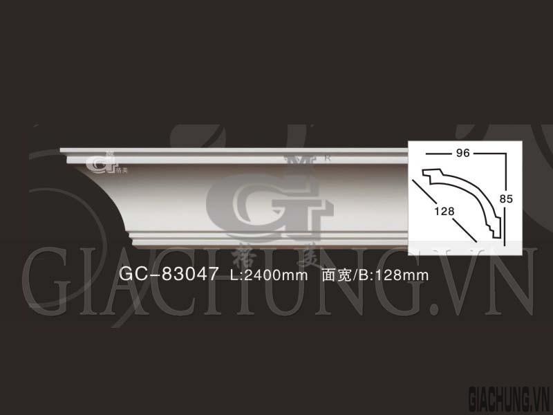 GC-83047
