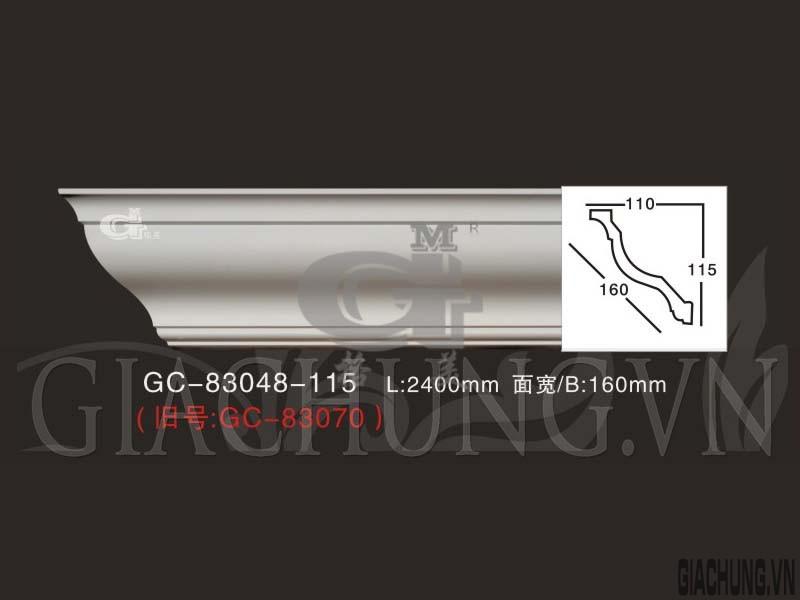 GC-83048-115