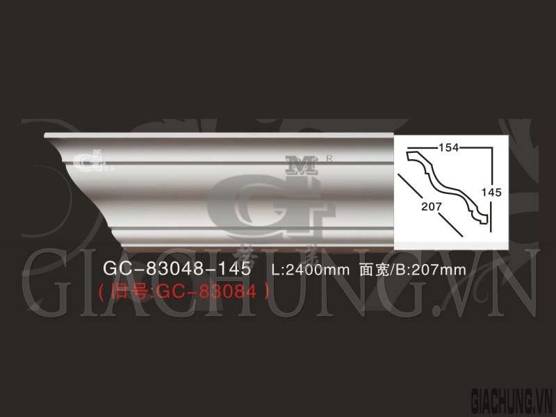 GC-83048-145