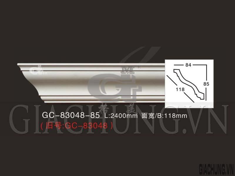 GC-83048-85