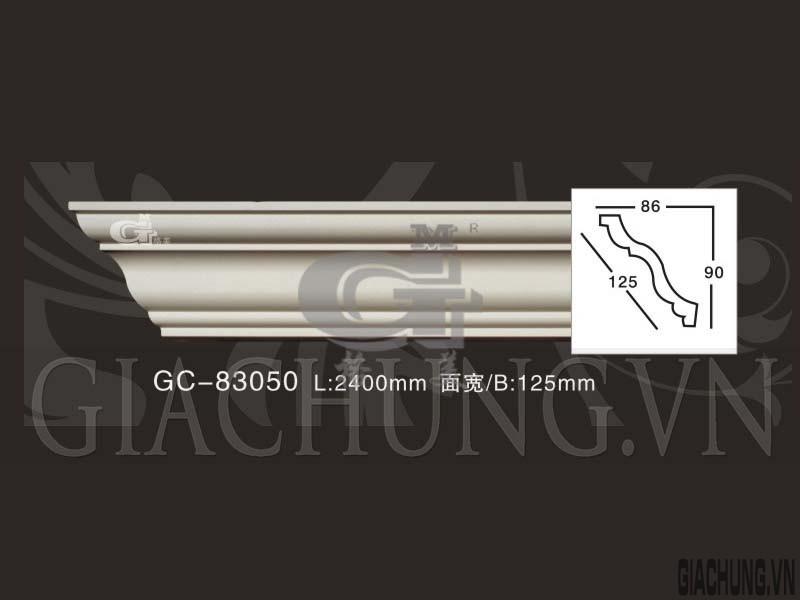GC-83050
