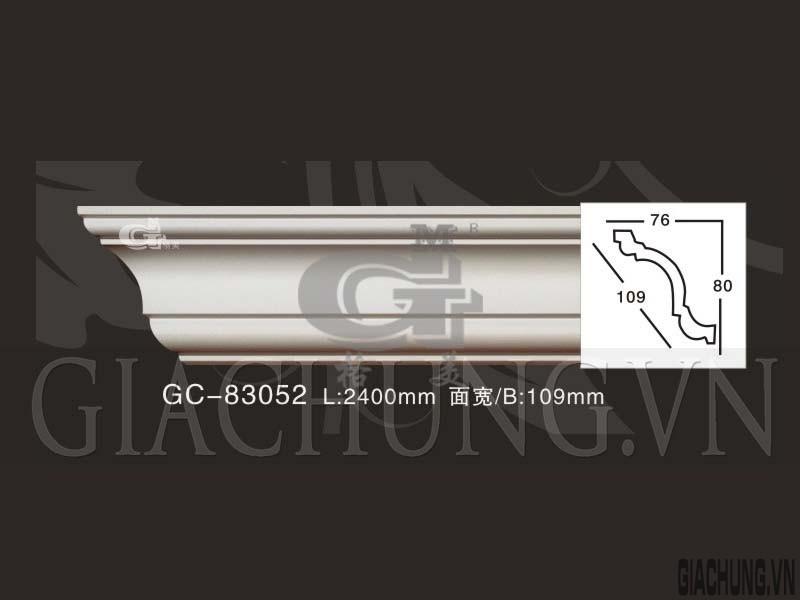 GC-83052