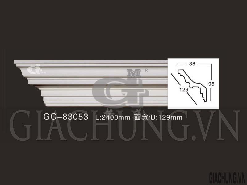 GC-83053