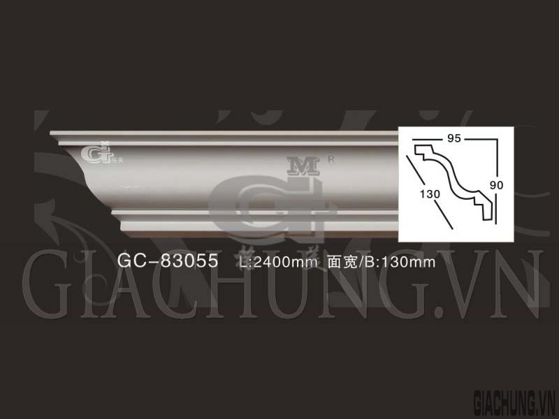 GC-83055
