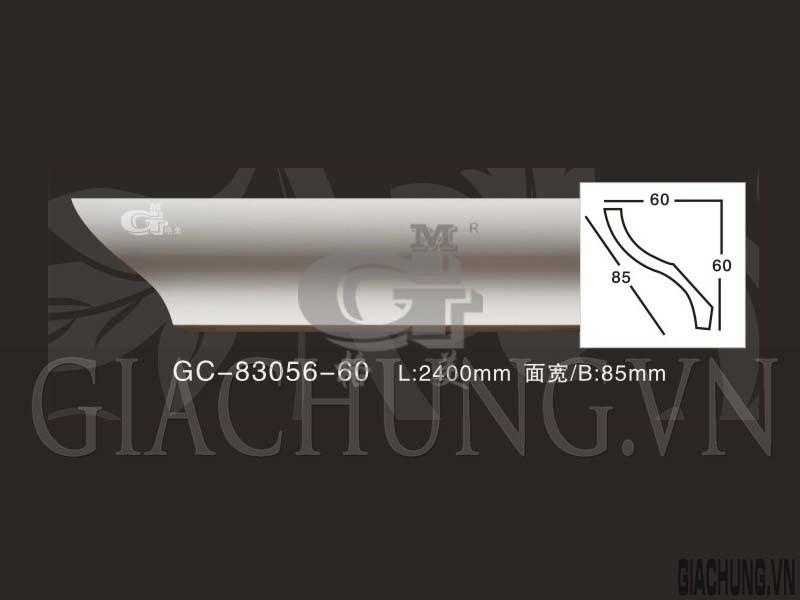 GC-83056-60