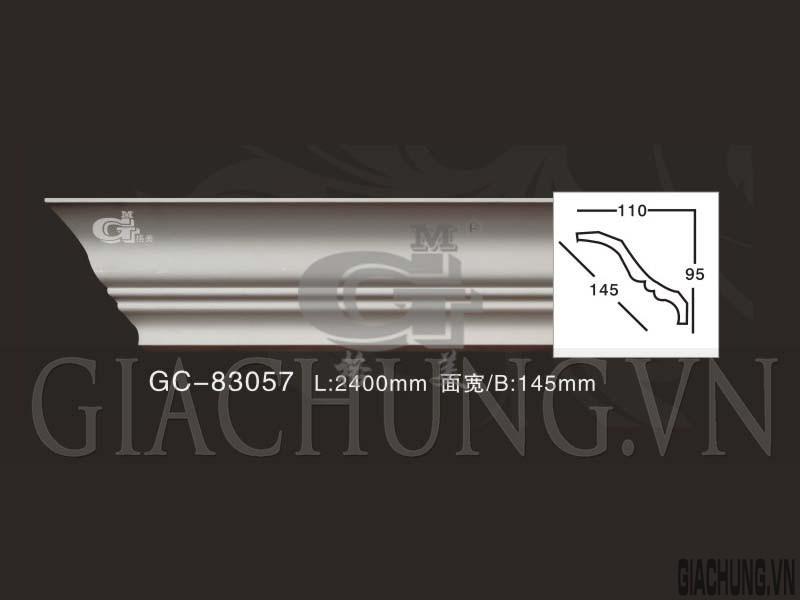 GC-83057