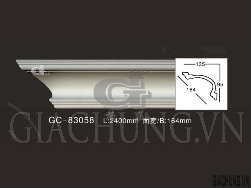 GC-83058