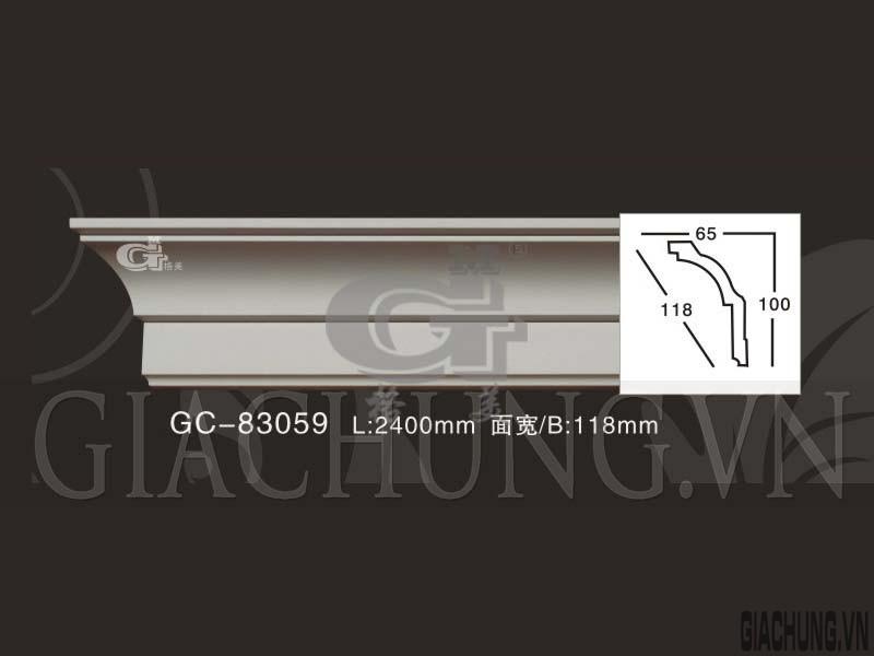 GC-83059