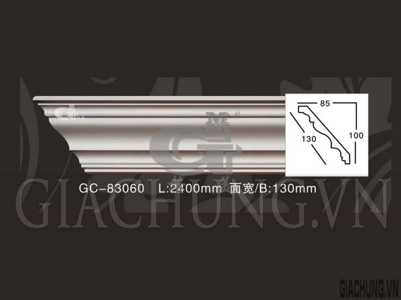 GC-83060