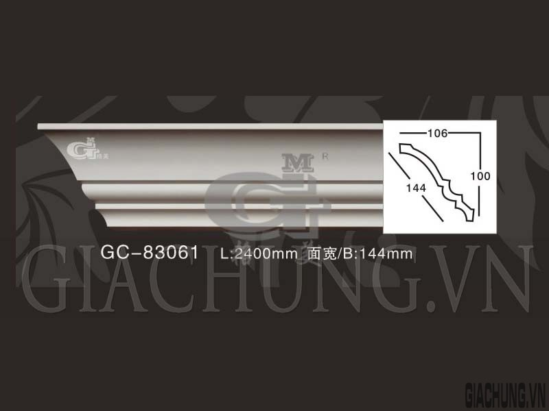 GC-83061