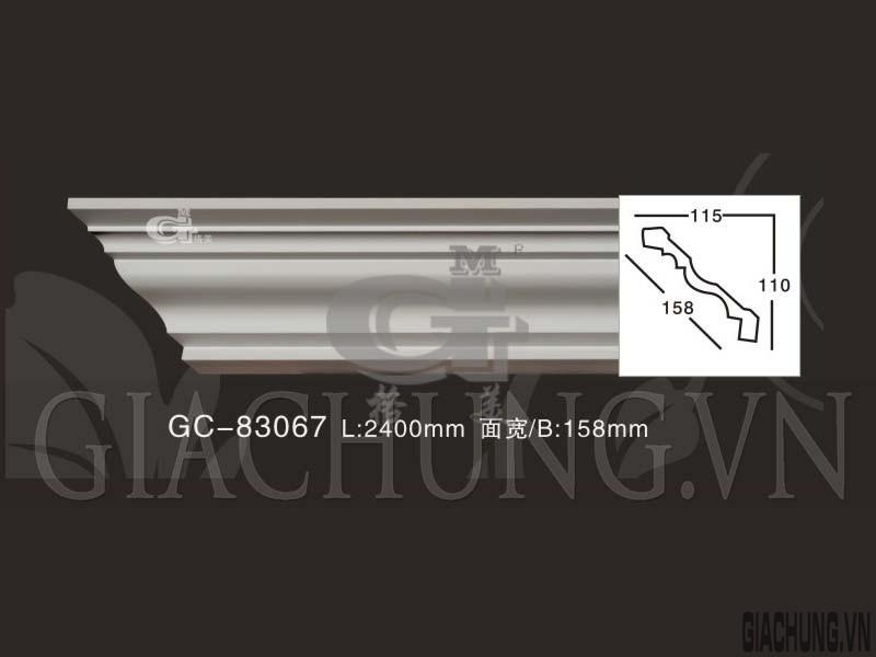 GC-83067