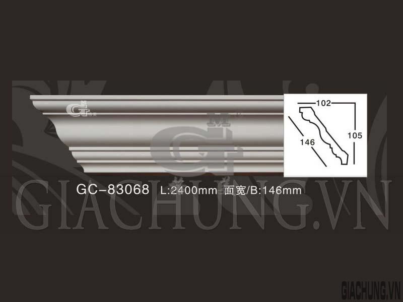 GC-83068