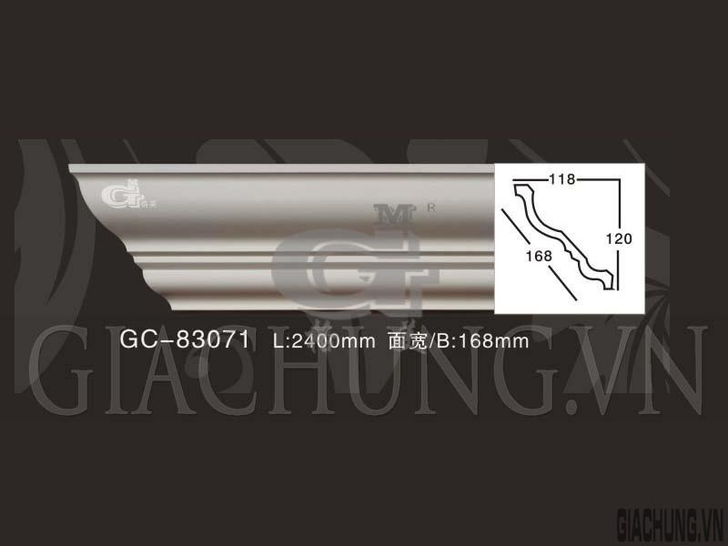 GC-83071