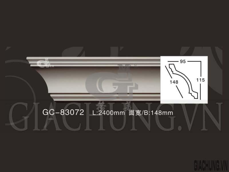 GC-83072