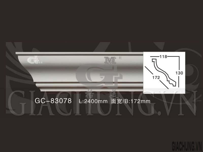 GC-83078