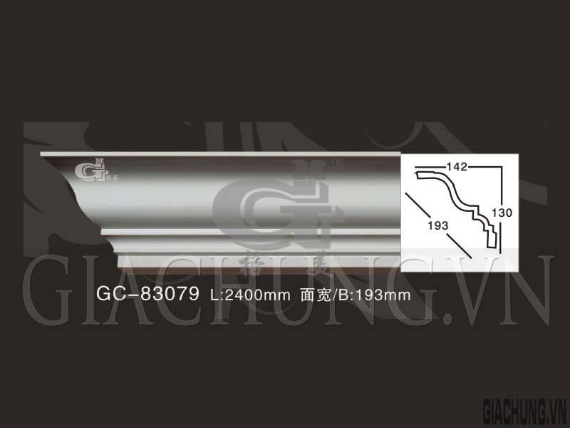 GC-83079