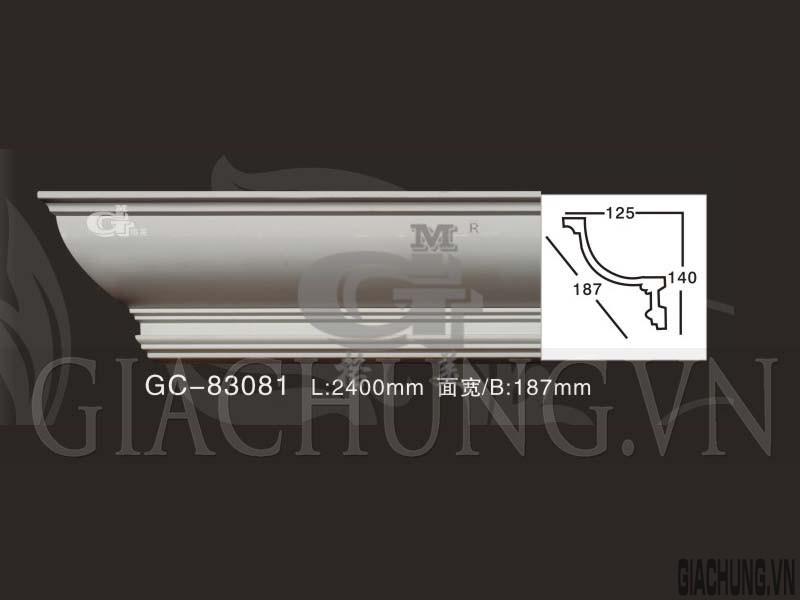 GC-83081