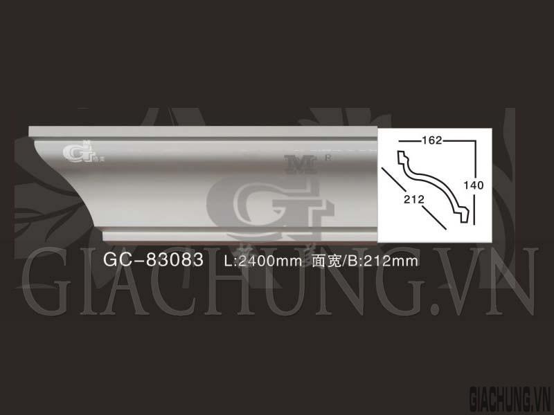 GC-83083