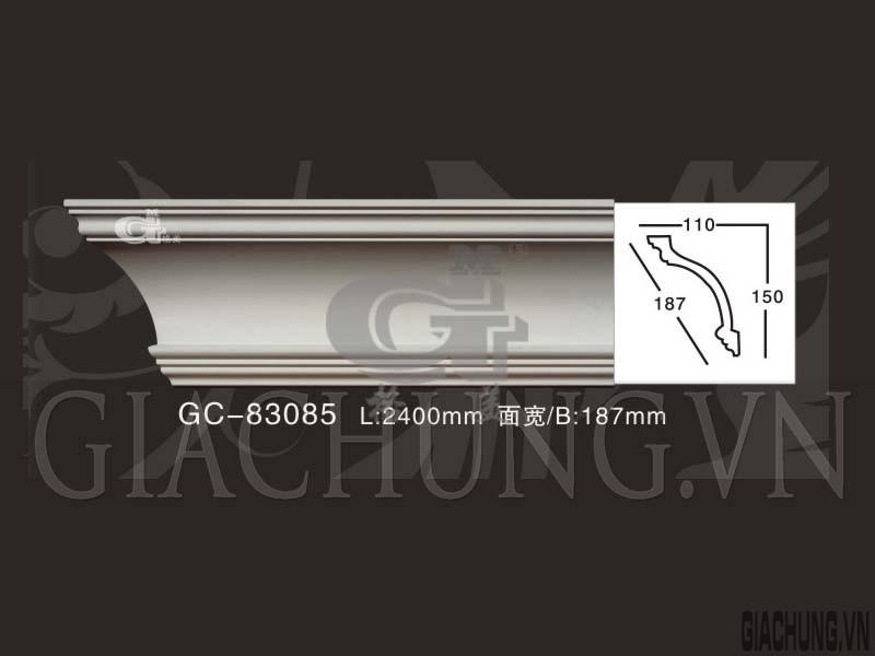 GC-83085