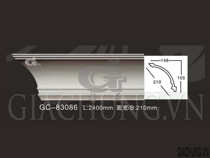 GC-83086