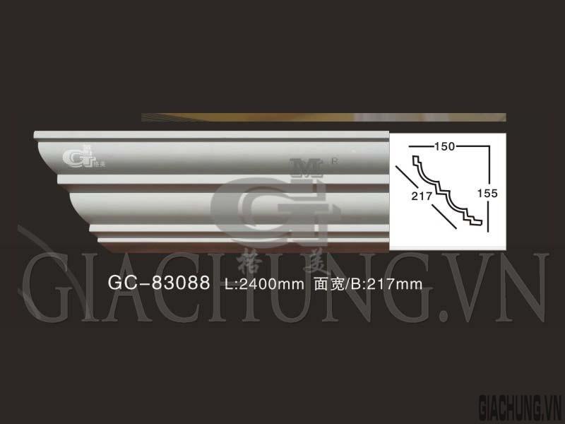 GC-83088