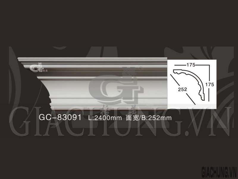 GC-83091