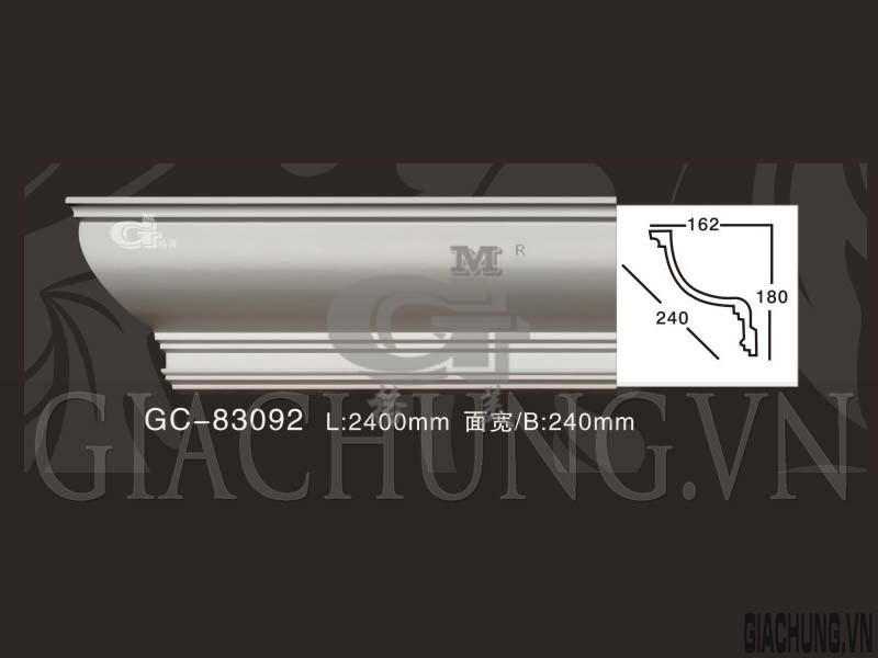GC-83092