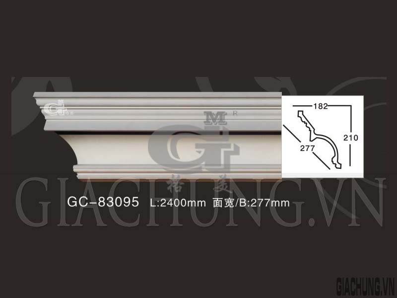 GC-83095